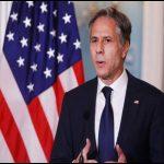 آمریکا پاکستان را به دلیل کمک به طالبان و شبکه حکانی سرزنش کرد