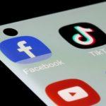 روسیه فیس بوک ، توییتر و برنامه پیام رسانی تلگرام را جریمه می کند ، دلیل آن را می دانید