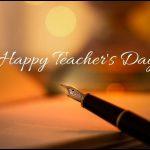 آرزوهای روز جهانی معلم 2021 آرزوها مشاهده نقل قول تصاویر Whatsapp و FB وضعیت روز جهانی معلم