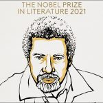 جایزه نوبل ادبیات جایزه نوبل ادبیات به نویسنده عبدالرزاق گورنا تعلق گرفت